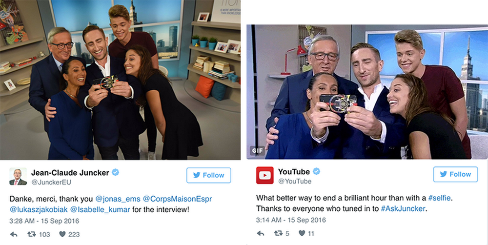 juncker embraces creators.png