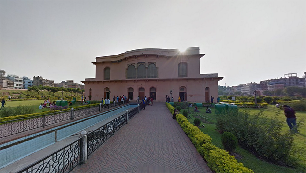 lalbagh fort.png