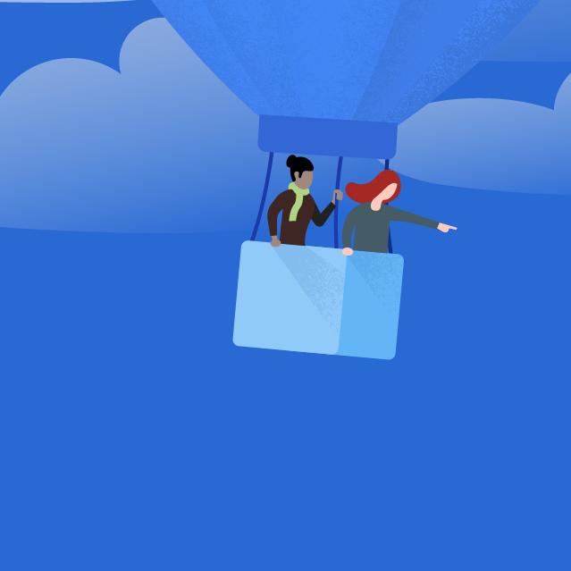 landingPage-illustration-highRes_A.png