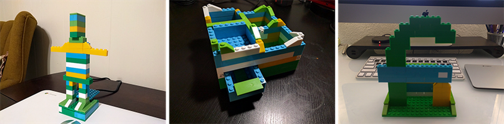 legos_photos_stitched_together.png