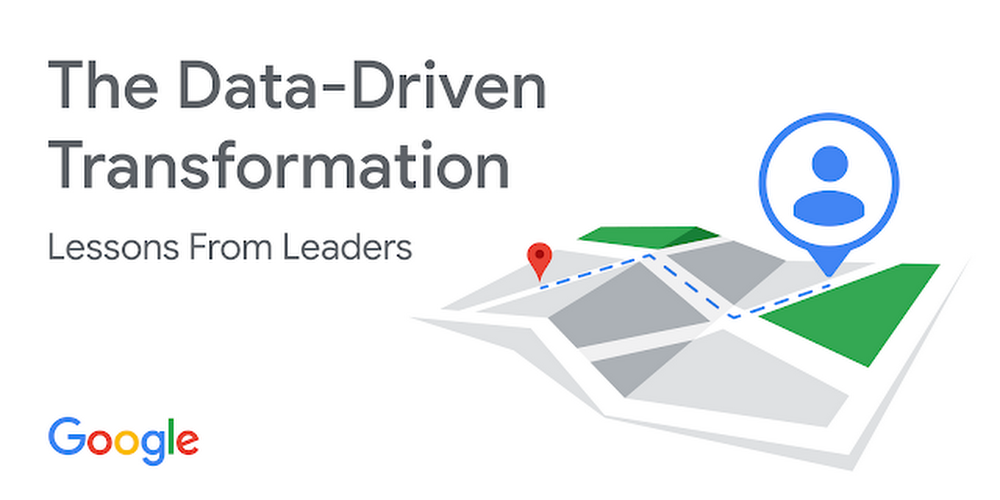 lessons-from-leaders-a-data-driven-approach-mktg-image1.png