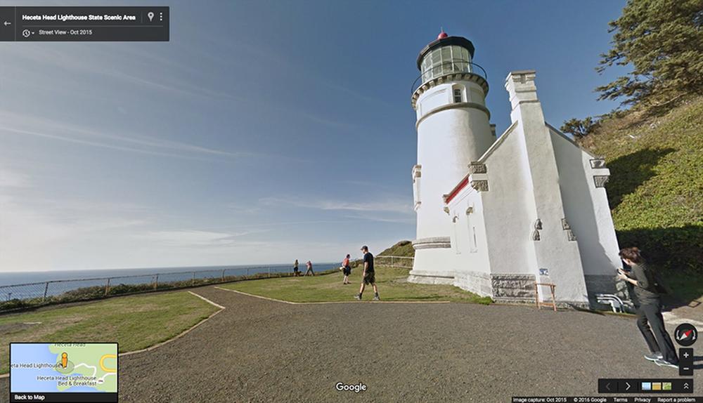 lighthouse_oregon.png