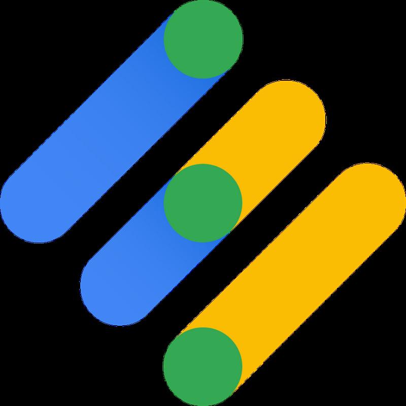 Google Ad Exchange