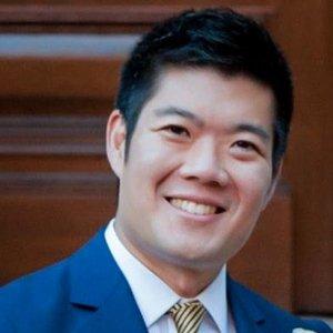 Lou Wang