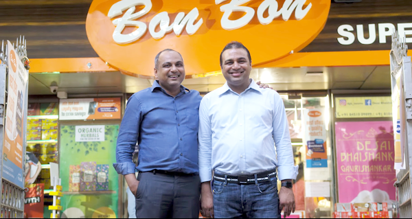 How m.Paani seeks to boost 60 million Indian retailers