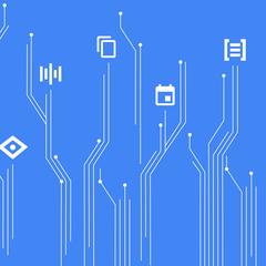 machine-learning-updates-1