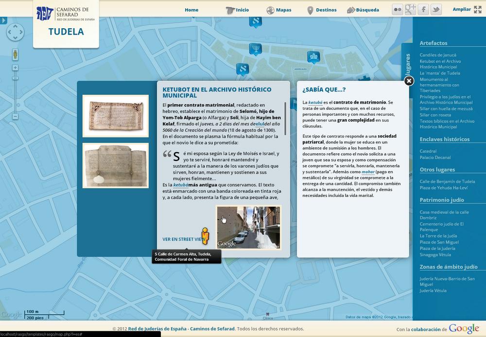 maps-textos.png