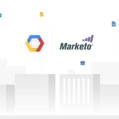 marketo-b