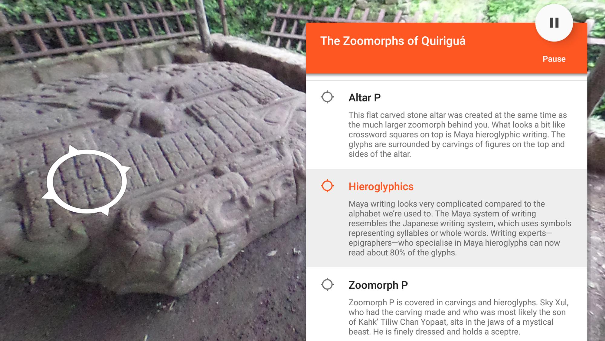 mayan ruins.png