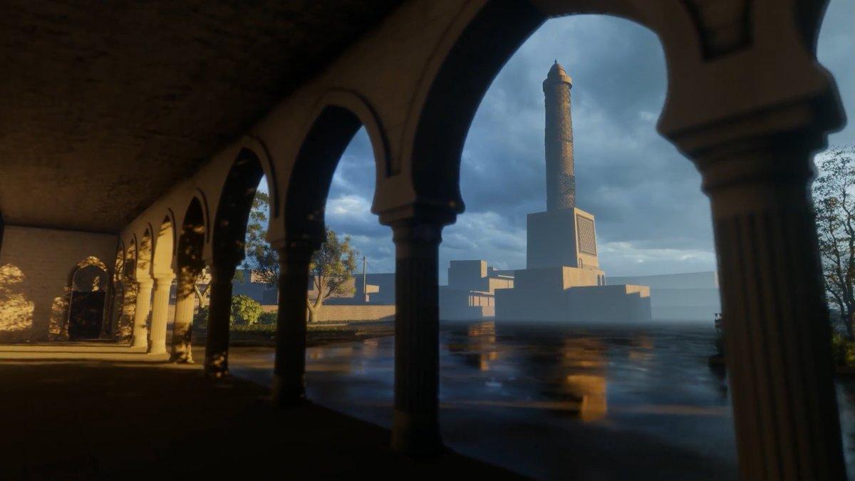 minaret noori mosque.jpg