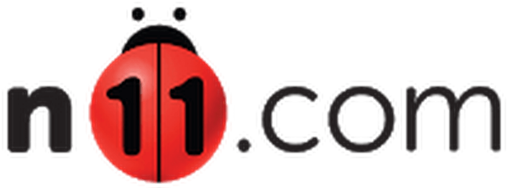 n11-com-logo-min.png