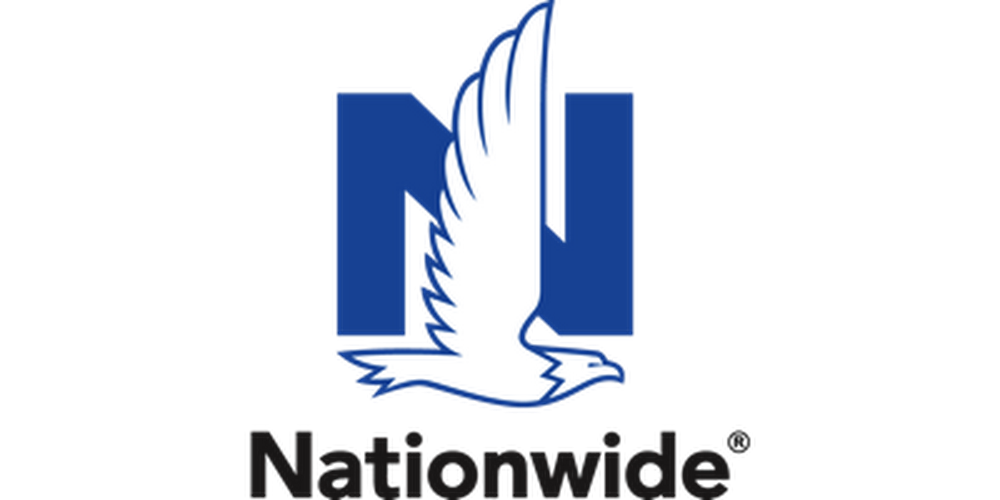 nationwide-insurance