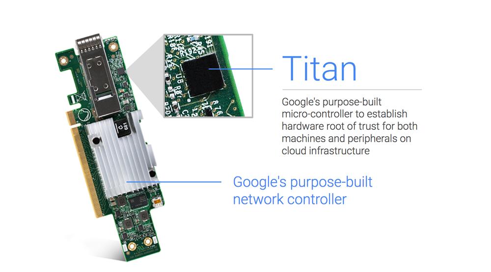 next-security-titan