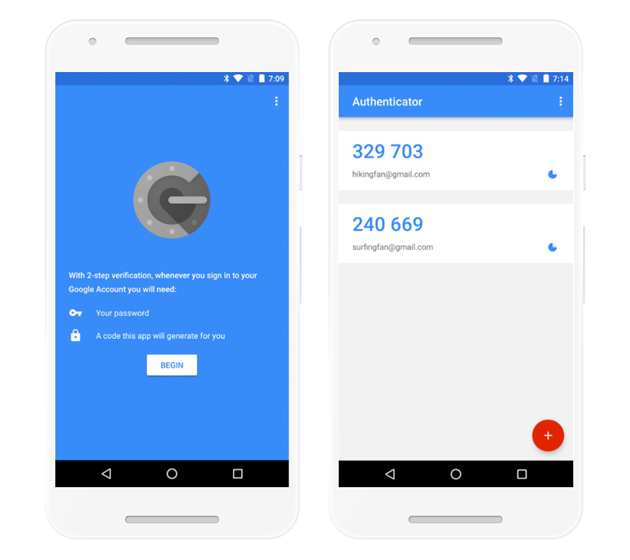 Google Authentication app.png