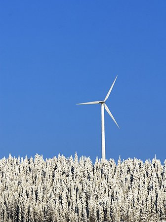 nordic_wind_power.width-1071.jpg