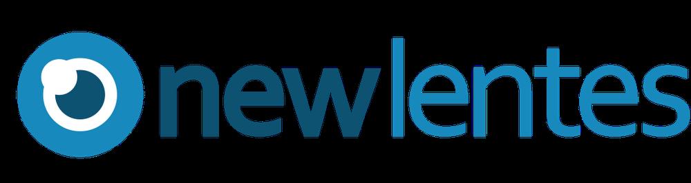 newlentes-logo