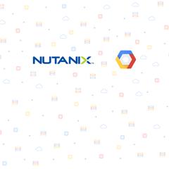 nutanix-hero