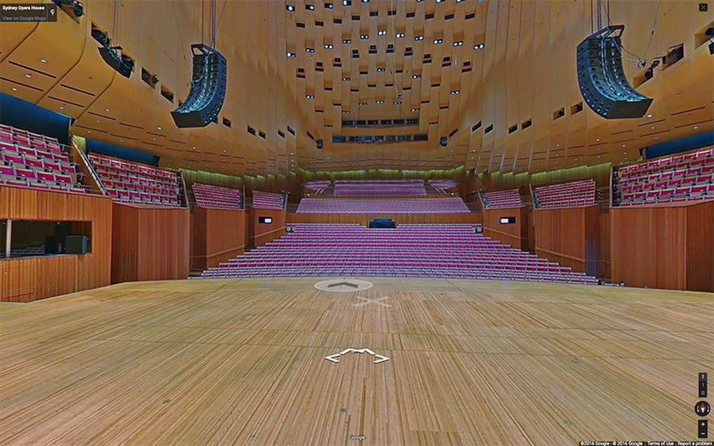 operahouse_sydney.png