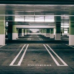 ParkingGarage