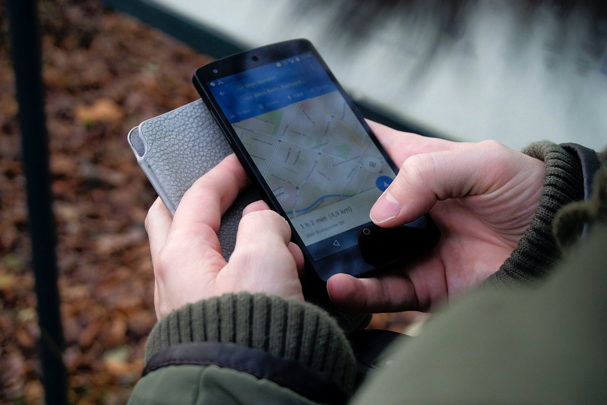 google maps mobile.jpg