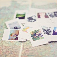 MapwithPics