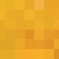 pixel hero_6-8.jpg