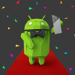 playstore_banner_carpet_v02.jpg