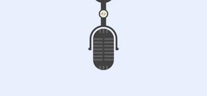 Podcasts creator program - PRX