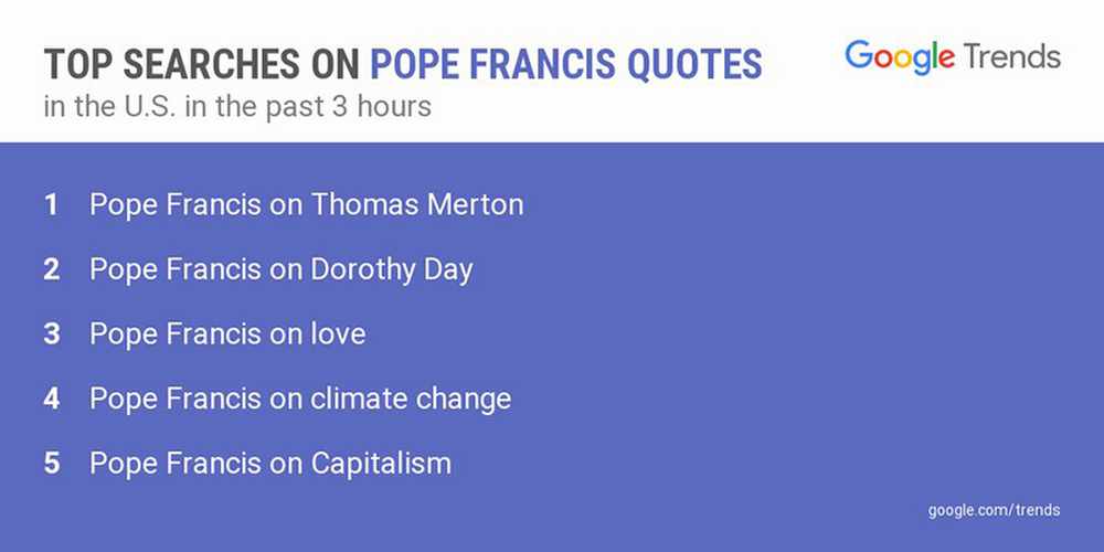 pope-quotes.width-1024.jpg