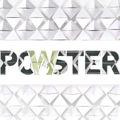 Powster