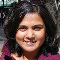 Priya Premchandran