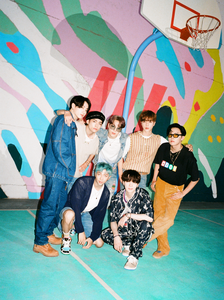 BTS' 'Dynamite' breaks YouTube Premiere and 24-hour records