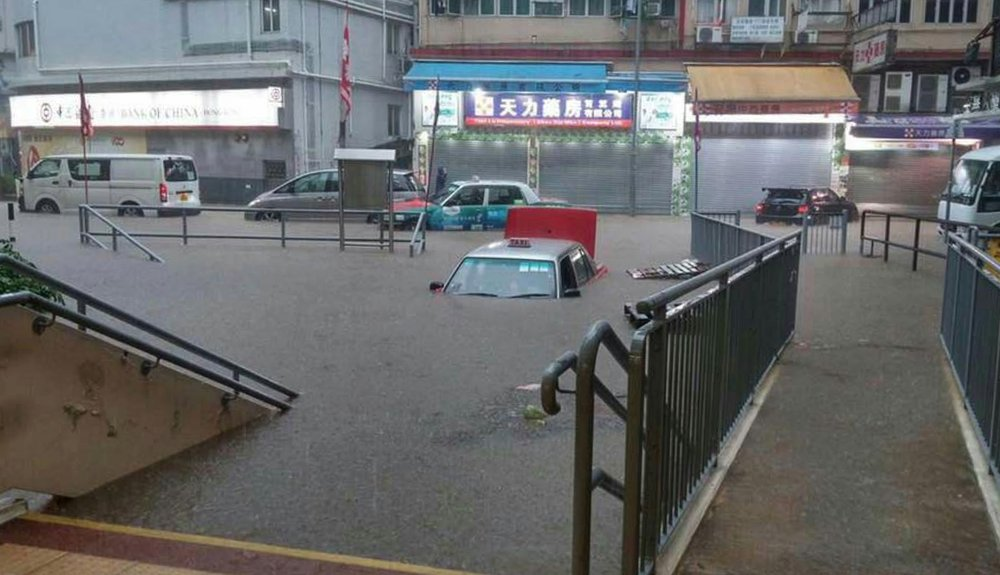 rain_new_2.JPG