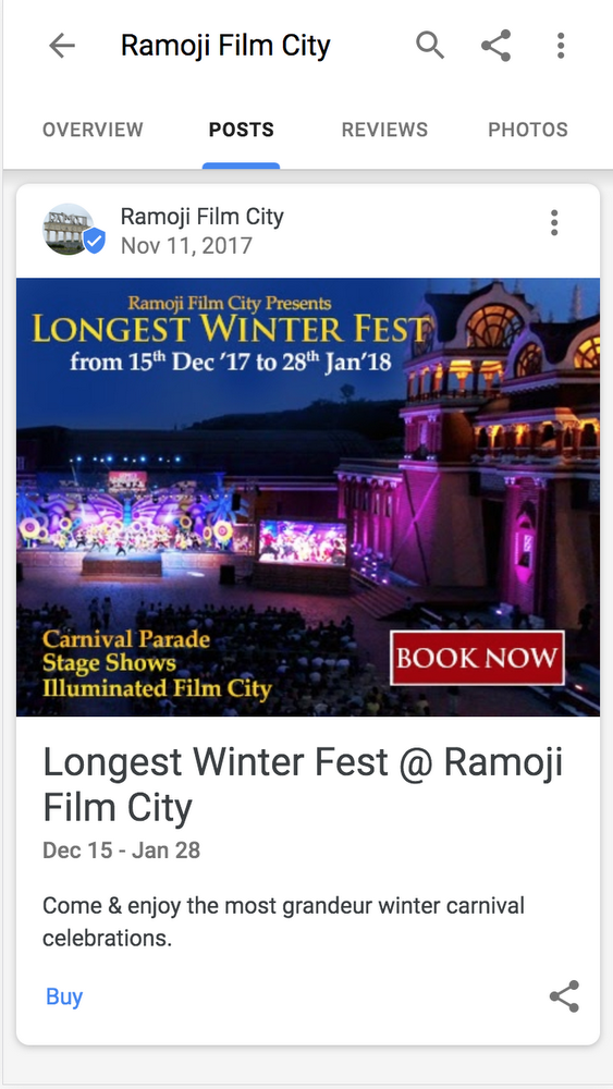 ramoji film city.png