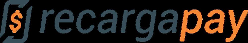 recargapay-logo
