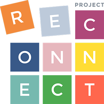 reconnect.width-1000.png