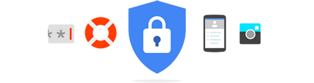 safety_security_g4np.width-600.png