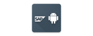 SAP Android