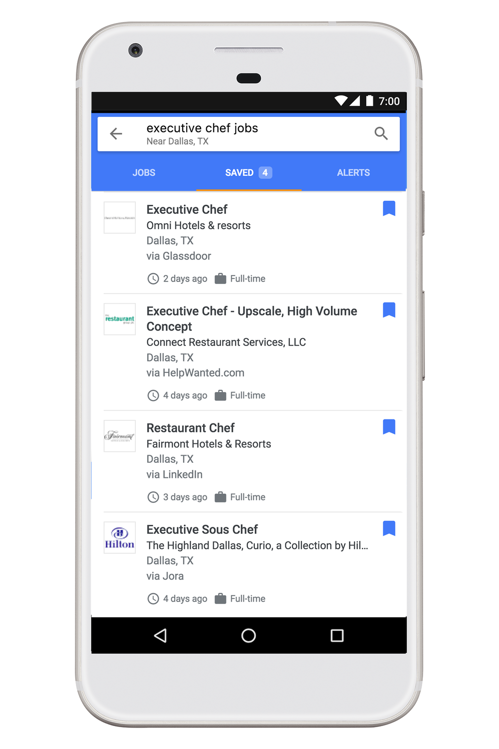 Uncategorized www google com br google chrome android - We All Know The Job Hunt Can Be Stressful So Google Is Here To Help We Review Every Piece Of Feedback We Receive To Submit Click The Feedback Button