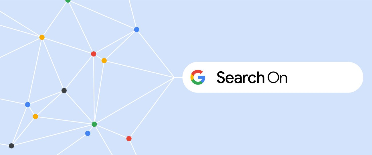 How AI is powering a more helpful Google