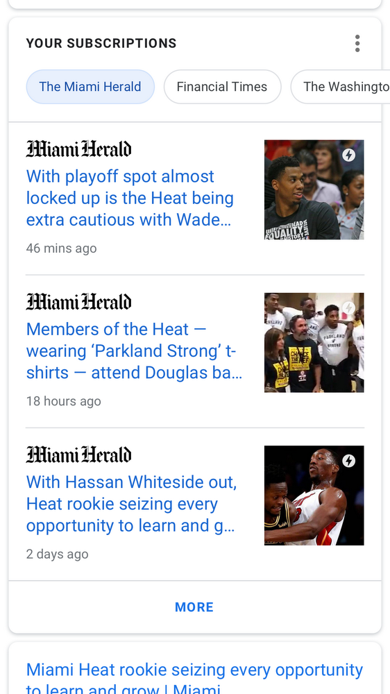serp_multi_MH_in_prod_miami heat news@3x.png