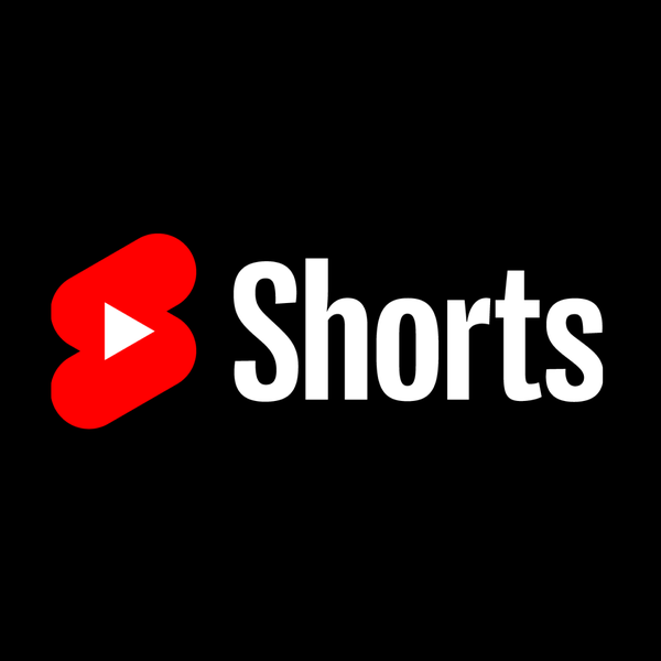 Introducing the YouTube Shorts Fund