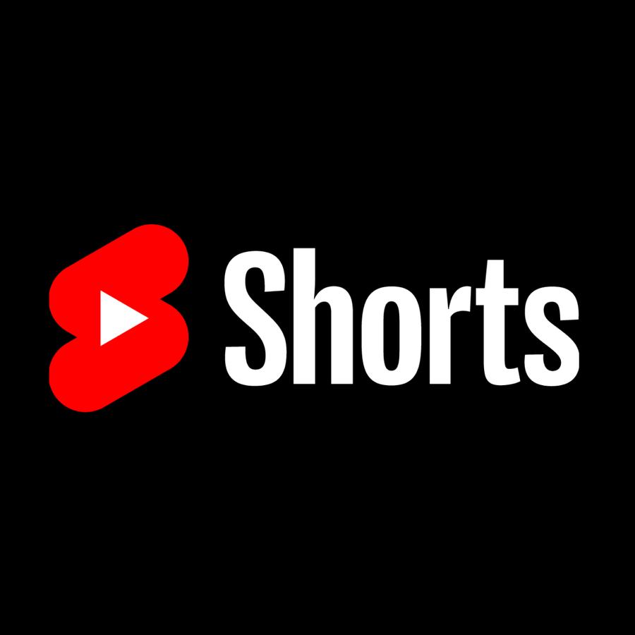 Teachers' Day in Brazil: How YouTube Shorts can make learning fun