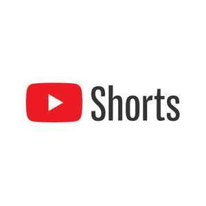 Building YouTube Shorts, a new way to watch & create on YouTube