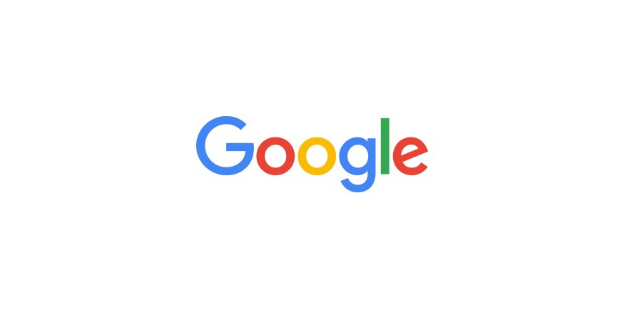 Social share google small   color.max 900x900