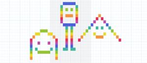 song_maker_drawings_2500x1080.jpg