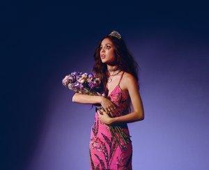 Olivia Rodrigo to host a Sour Prom Concert live stream on June 29
