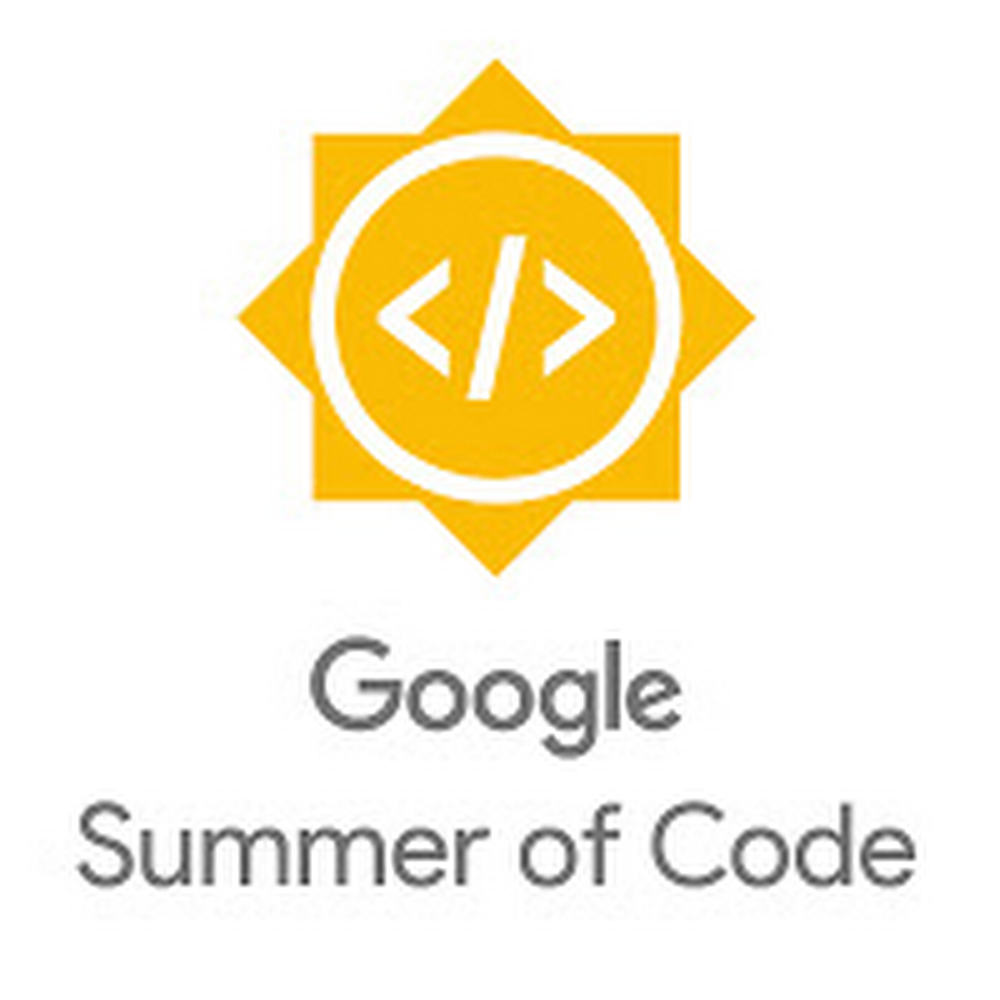 [edu] summer of code