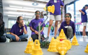 GirlScouts_RoboticsatGoogle.jpg