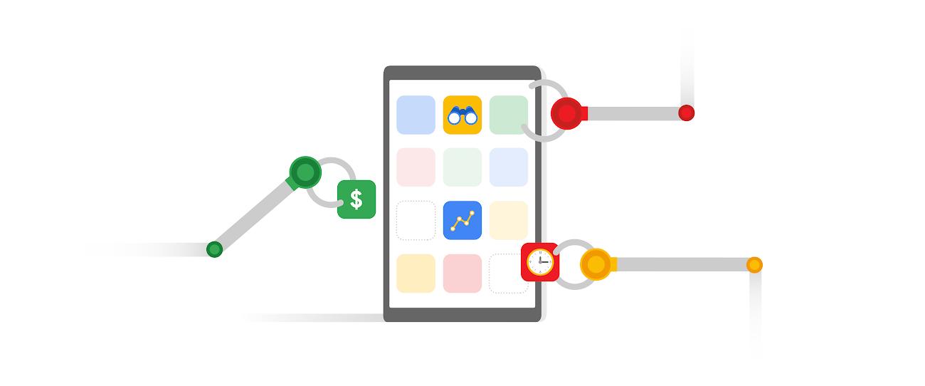 Résoudre les problèmes associés à l'écran tactile du Chromebook